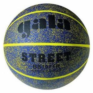 Míč basket STREET 7071R