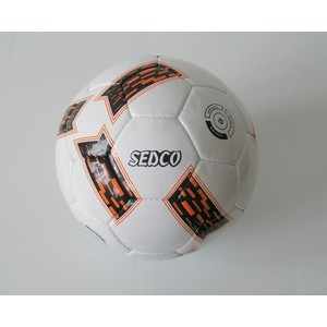 Fotbalový míč SEDCO MICRO PU