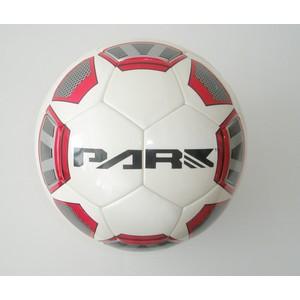 Fotbalový míč  PARK RED 5