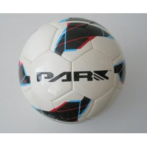 Fotbalový míč  PARK STRIKE 5