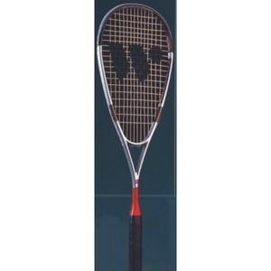 Squash raketa WISH TITAN 9909