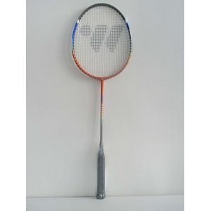 Badmintonová raketa WISH CARBON 773