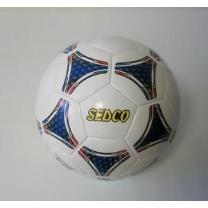 Fotbalový míč SEDCO PARK 4