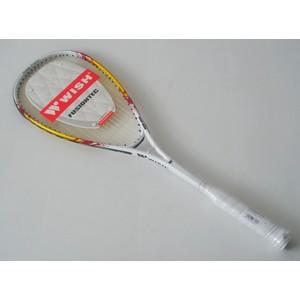 Squash raketa WISH 9912