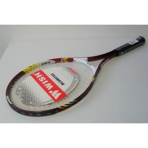 Tenis raketa Sedco ALU2515