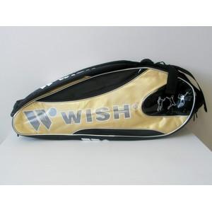 Tenisová/squashová kabela Wish 029