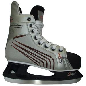 ACRA Hokejové brusle - rekreační kategorie, vel. 38