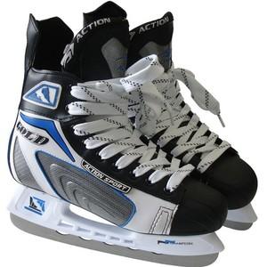 ACRA Hokejový komplet Action vel.42