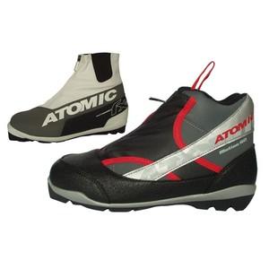 Běžecké boty Atomic, vel.46