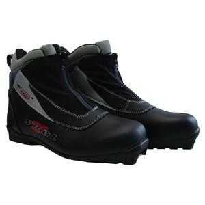 ACRA Běžecké boty SKOL NNN vel.40