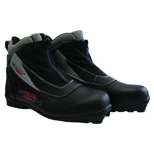 ACRA Běžecké boty NNN SKOL vel.44
