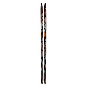 ACRA Běžecké lyže Sable, Galaxy 190cm