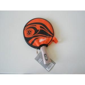 Raketa ping pong DHS 02