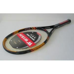 Tenis raketa WISH KEVLAR 832