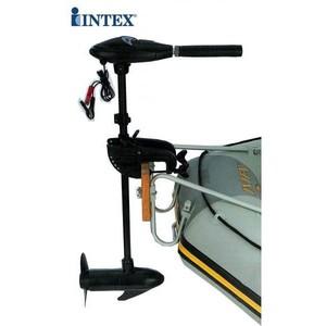 Motor 12V pro čluny INTEX - Výprodej !