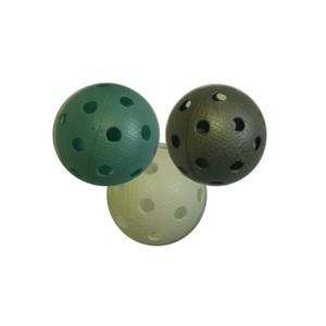 ACRA Florbalový míček certifikovaný