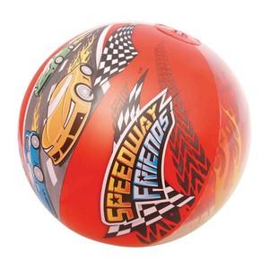 Nafukovací míč 51 cm - Speedway