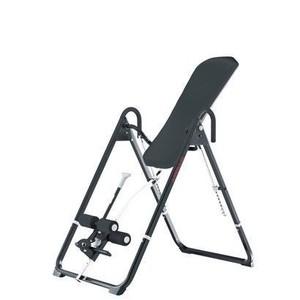 KETTLER Apollo rehabilitační lavice