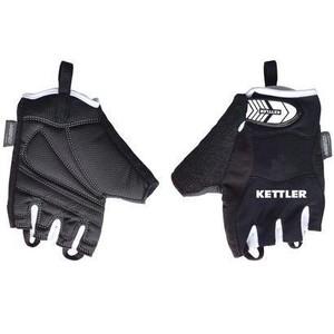 KETTLER Tréninkové rukavice S