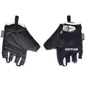 KETTLER dámské tréninkové rukavice