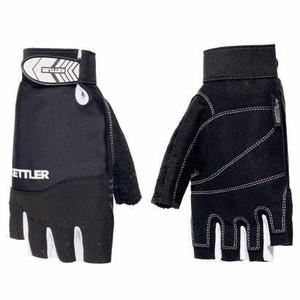 KETTLER pánské tréninkové rukavice