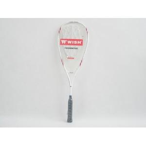 Squash raketa WISH ELEGANCE 9916
