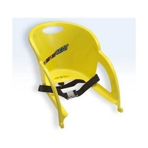 KHW Comfort Seat (ohrádka pro S.Tiger) - žlutá