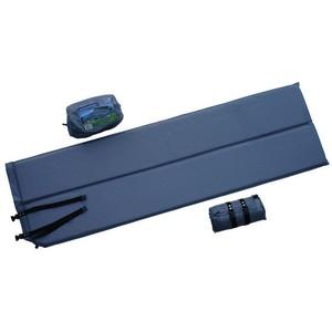 Samonafukovací karimatka 2,5 cm - úzké balení 05-L37