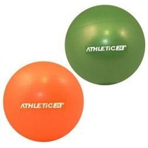 Gymnastický míč  ABS 25 cm ATHLETIC24 - AKCE!