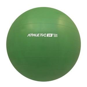Gymnastický míč  Fitness 55 cm ATHLETIC24