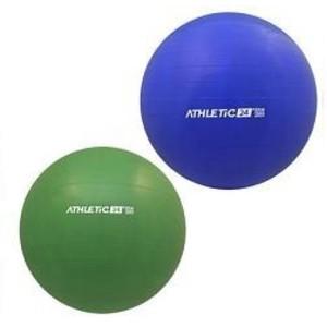 Gymnastický míč  Fitness 65 cm ATHLETIC24