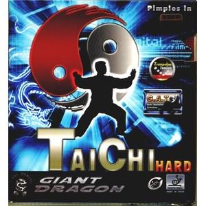 POTAH PI PO DRAGON TAICHI HARD 1,8mm