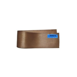 ochranný pás pro strom SlackStar 1m/180mm