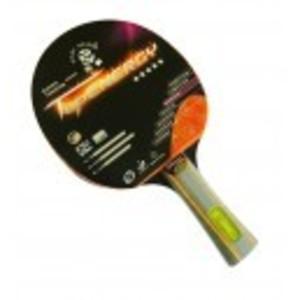 Raketa PP ITTF*****