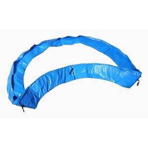 ACRA Kryt na pružiny 305 cm, modrý