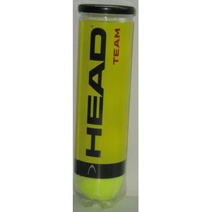 Tenis míčky HEAD PRO  3