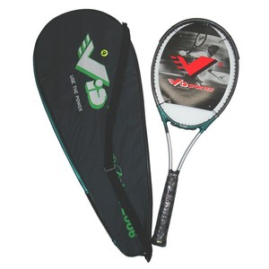 VIS Tt 2006 G2426 grafitová tenisová raketa