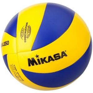 Míč volley KIKASA MVA 350 SL