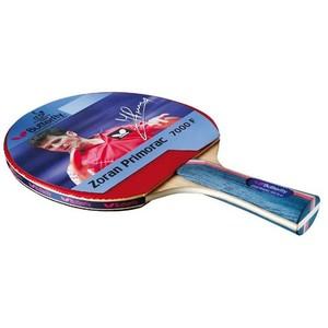 Butterfly G1609 Pálka na stolní tenis Primorac 7000