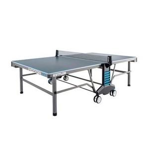 KETTLER INDOOR 10 stůl na stolní tenis