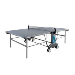 KETTLER OUTDOOR 4 stůl na stolní tenis