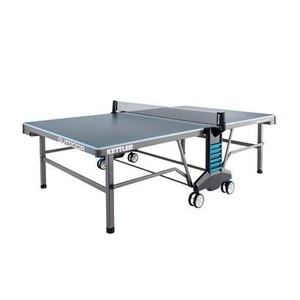 KETTLER OUTDOOR 10 stůl na stolní tenis