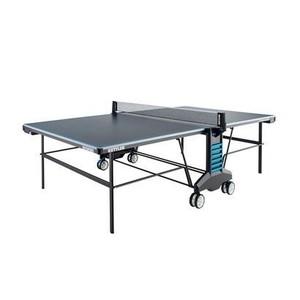 KETTLER SKETCH&PONG stůl na stolní tenis