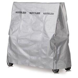 KETTLER - 7032-600 - Kryt stolu na tenis