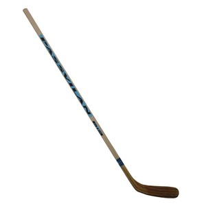 ACRA Laminovaná hokejka PASS levá 125 cm