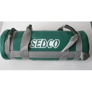 Posilovací Bag Power Bag 16kg