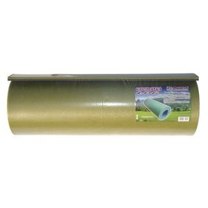 ACRA Karimatka dvouvrstvá 10mm