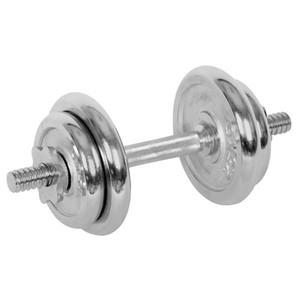 Činka nakladacia - CHROM 5kg