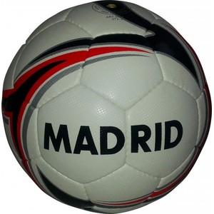 míč sálová kopaná MADRID