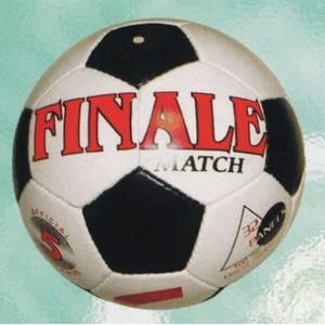 Fotbalový míč RICHMORAL FINALE